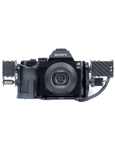 Камера SONY A7R для Intel® Falcon™ 8+ (WITH CASE, F8+)