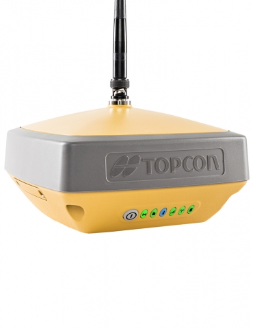 TOPCON AT-B4A Optical level